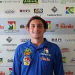 A2 M – Matteo Scuderi ritorna alla Famila Muri Antichi