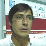Tornei – Memorial Enzo D'Angelo: Fiorillo torna a Napoli per sfidare le tre squadre napoletane di A1