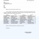 B M – San Mauro Nuoto: ufficializzati i gironi