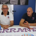 Mauro Birri lascia la Mediterraneo Sport