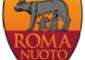 Ora è finalmente ufficiale: la Roma Nuoto è lieta di comunicare di aver ottenuto la […]