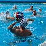 Tornei – 2° trofeo Banca Carige: RN Camogli e Quinto sono le vincenti della Prima Giornata