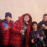 Giovanili – Antares Latina News