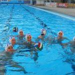 Pol. Messina: resi noti i gironi e le date dei campionati