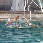 A1 M – Lazio uniti per vincere