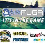 Anche la Sport Management tra i partner di Controfuga