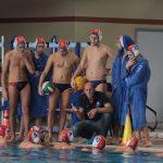Giovanili – Mediterraneo Sport vince con Under 17 e Under 13