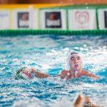 A1 M – Grande vittoria dello Sport Management a Sori