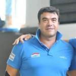 Nuoto Catania: 3 Dicembre GIORNO della Memoria in Onore di Francesco Scuderi