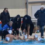 B M – Latina PN seconda in classifica, battuto il Pescara di Giannouris