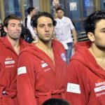 A1 M – Domani sera a Busto (e in diretta tv) Sport Management-Carpisa Yamamay Acquachiara