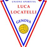 A2 F – US Luca Locatelli Genova – RN Bologna 8-12