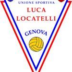A2 F – Luca Locatelli – Vela Nuoto Ancona 8-10