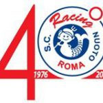 A2 F – Seconda sconfitta per la Roma Racing