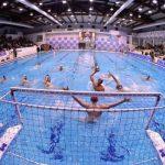A1 M – La BPM Sport Management esce sconfitta dalla sfida contro la Pro Recco