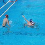 C M – Quarta vittoria consecutiva per l'Antares Latina