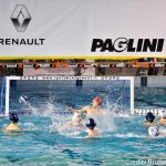 C M – Sconfitta per la Busto Pallanuoto Renault Paglini a Torino
