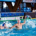 A1 M – BPM Sport Management al Foro Italico per affrontare la Lazio Nuoto