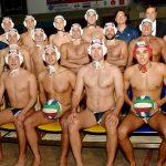 A2 M – Il TeLiMar non riesce ad espugnare la piscina Zurria