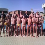 Antares Nuoto Latina & Latina Nuoto News