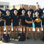 Antares Nuoto Latina News