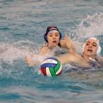 Vela Nuoto Ancona News