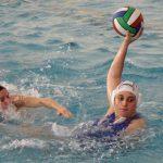 A2 F – Le ragazze della Cosma Vela Ancona tornano al successo