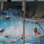 FIN Puglia: scatta l'assalto degli under