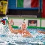 A1 M – BPM Sport Management subito in vasca: domani alle Manara arriva la An Brescia