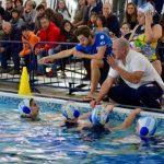 U 17 F – F&D Velletri alle semifinali Nazionali