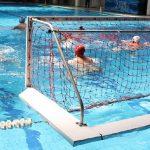 FIN Puglia: week end della festa della Mamma in vasca