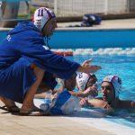 Promozione – Il Latina Nuoto vince il Derby