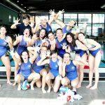A2 F – Vittoria fantastica delle atlete del Racing contro il Pescara