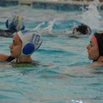 A2 F – F&D Fortitudo Nuoto Domus Pinsa – Racing Roma 4-4