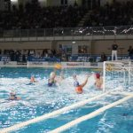Nazionale – World League: Italia batte Olanda 15 a 10 e vola a Shanghai