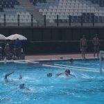 U 20 M QF – La Lazio chiude al primo posto e conquista le semifinali