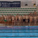 RN Camogli: tutti uniti verso i playoff