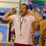 Coppa IT M – B&B SC Quinto, sotto con la Coppa Italia