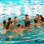 U 17 M & Master – La Sea Sub Modena campione Regionale