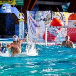A1 M – Goleada della BPM Sport Management