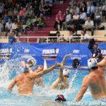 A1 M Final Six – In semifinale la BPM Sport Management esce sconfitta dal confronto con il Brescia