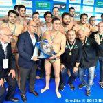 A1 M Final Six – La BPM Sport Management è terza e vola in Champions League