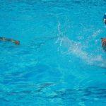 C M Play Off – L'Antares Latina cede ai rigori in gara 1