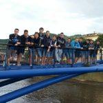 U 17 M – La Mancinelli Vela agli spareggi per accedere alle semifinali under 17A