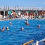 Torneo Bagni Italia