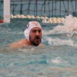 A2 M Play Off – RN Salerno: Marcello Vuolo unico reduce dei Play Off