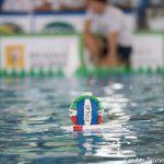 A1 M –  La BPM Sport Management ufficializza Valentino Gallo e Stefano Luongo