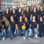 U 19 F SF – Il Bogliasco Bene a Varese per le semifinali
