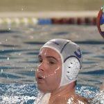 B M – Andrea Bulgheroni ed Andrea Pozzi alla Como Nuoto