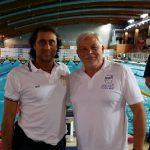 Carpisa Yamamay Acquachiara: accordo di collaborazione con San Mauro e Sporting Flegreo